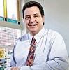 John Stewart Bio Image