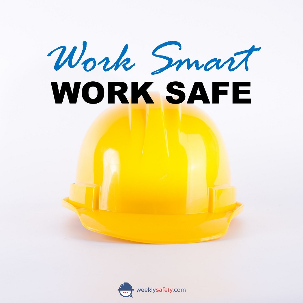 Yellow hardhat against a white background.