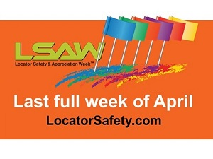 Location Safety & Appreciation Week Banner