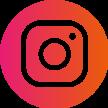 Logo eicon Instagram.