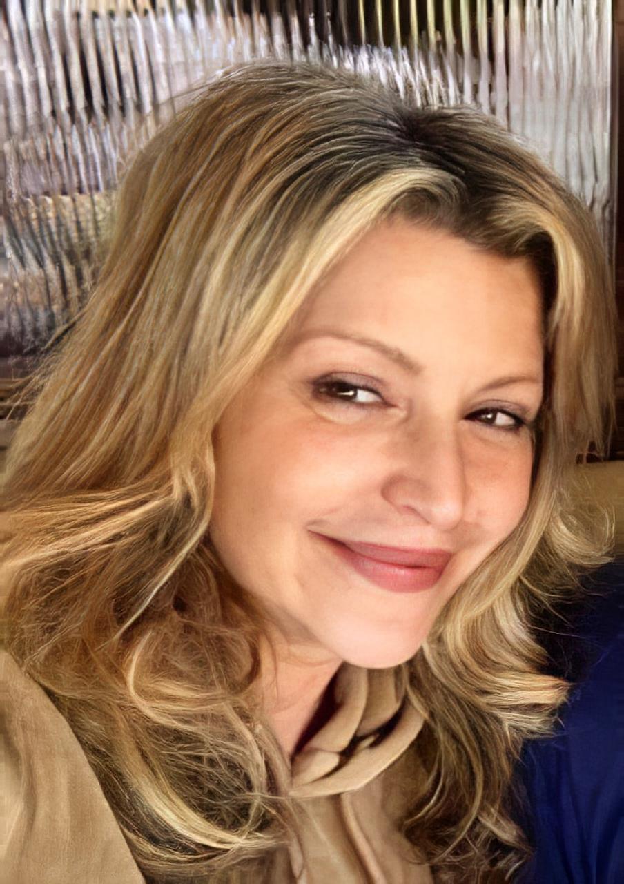 Lisa Steinmetz