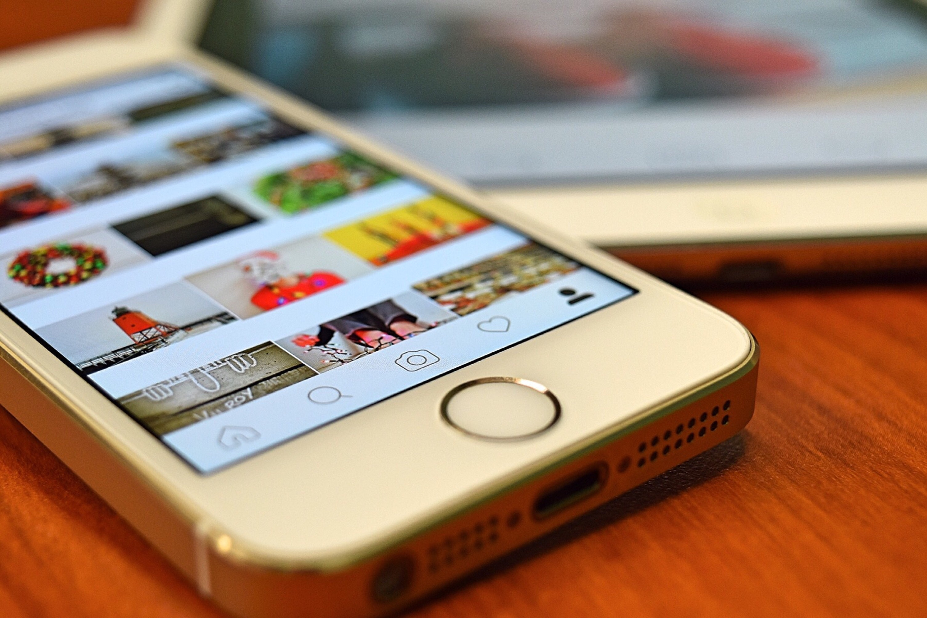 5 Ways to Use Instagram Insights to Accelerate Your Growth