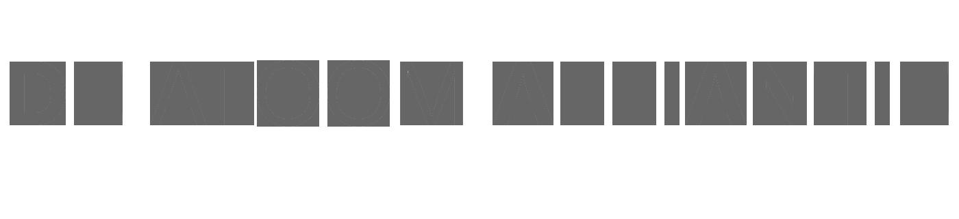 Atoom Alliantie