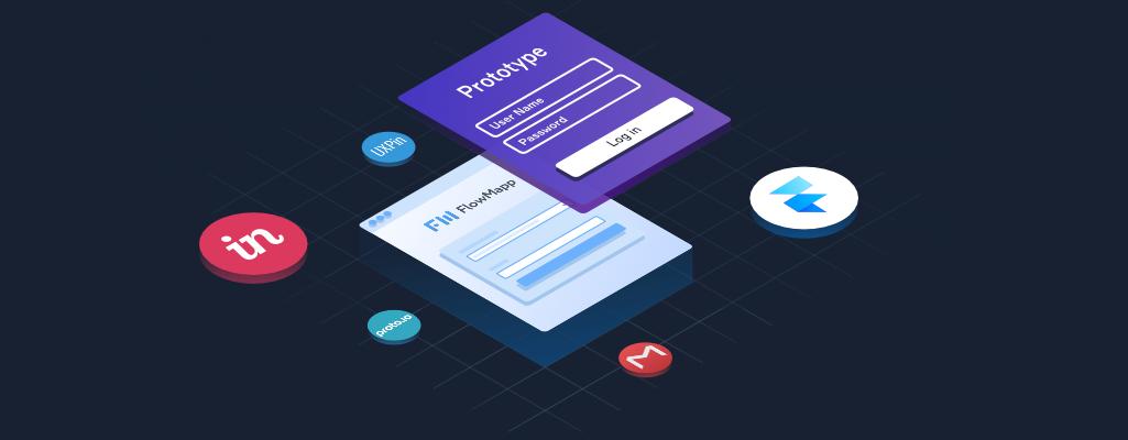 Best prototyping tools|Flinto app|Framer X|Invision Studio App|Justinmind app|Mockplus app|Pidoco app|Poto.io app|UXPin tool|