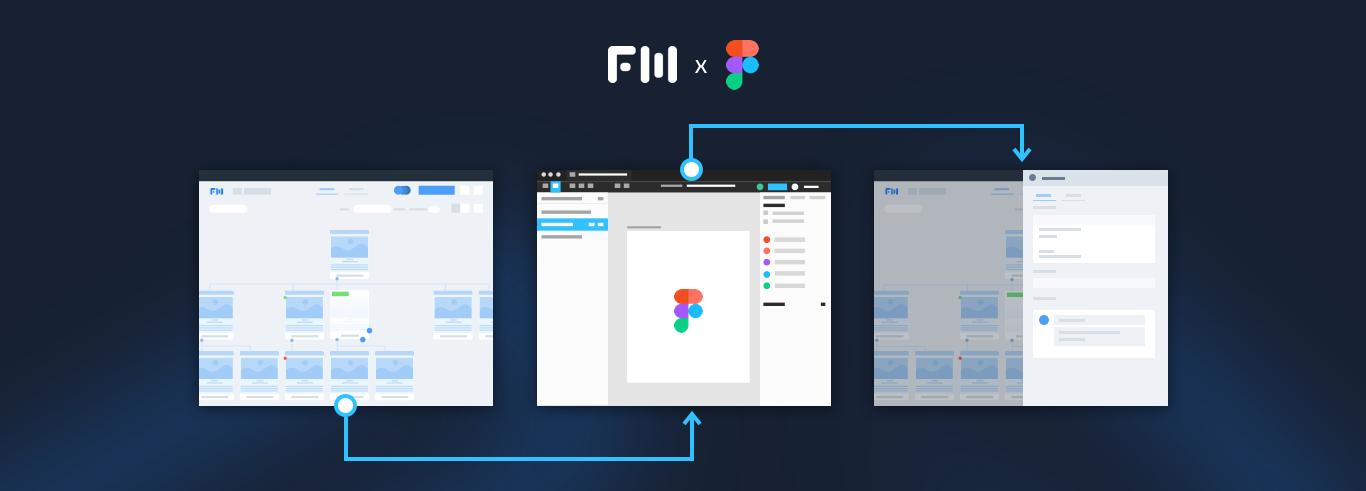 |||FigmaFlowmapp|