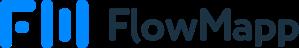FlowMapp logo