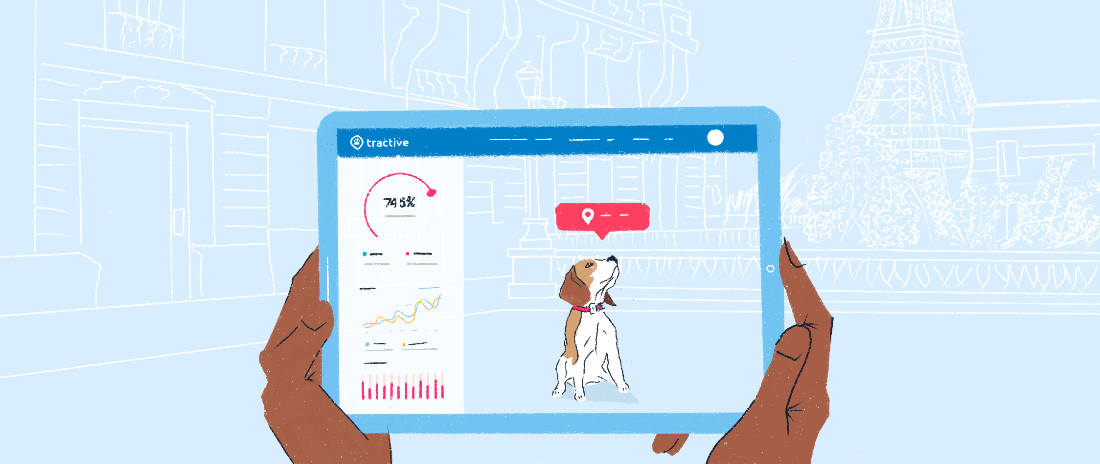 Top trends in UX patterns and methods in 2020