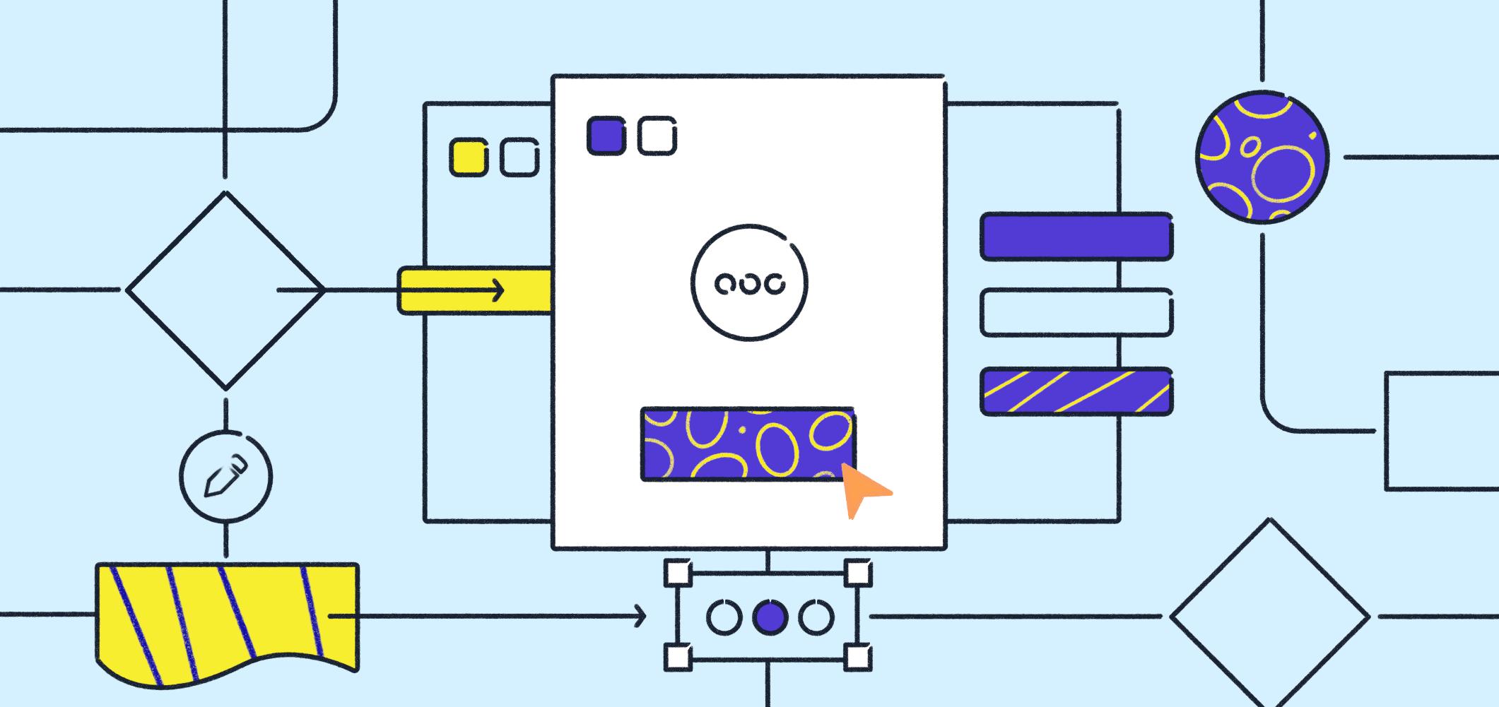 Bad UX. 7 actual designer's mistakes in 2020