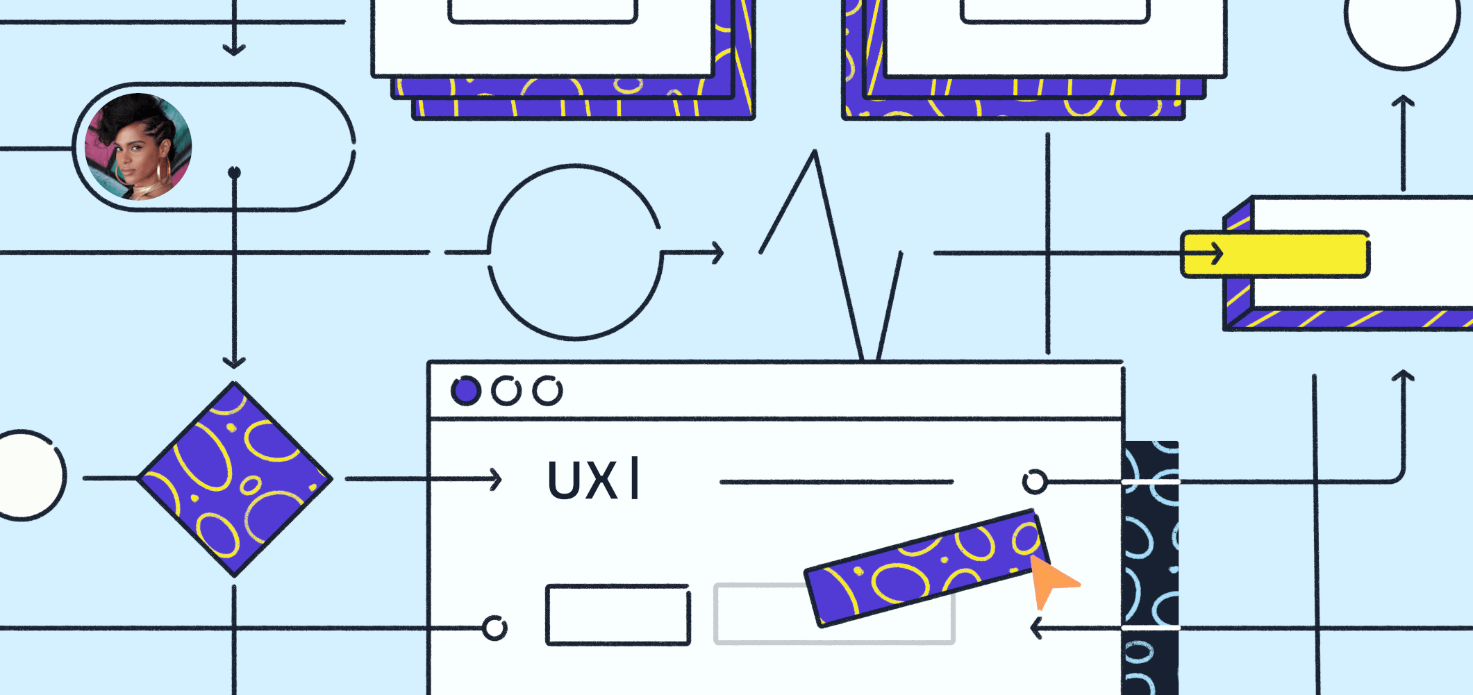 Bad UX. 7 actual designer's mistakes in 2020|Bad UX. 7 actual designer's mistakes in 2020|Bad UX. 7 actual designer's mistakes in 2020|