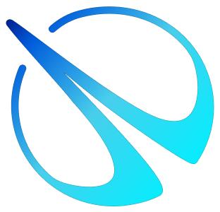 Slingshot Organic Logo