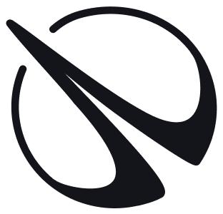 Slingshot Labs Logo
