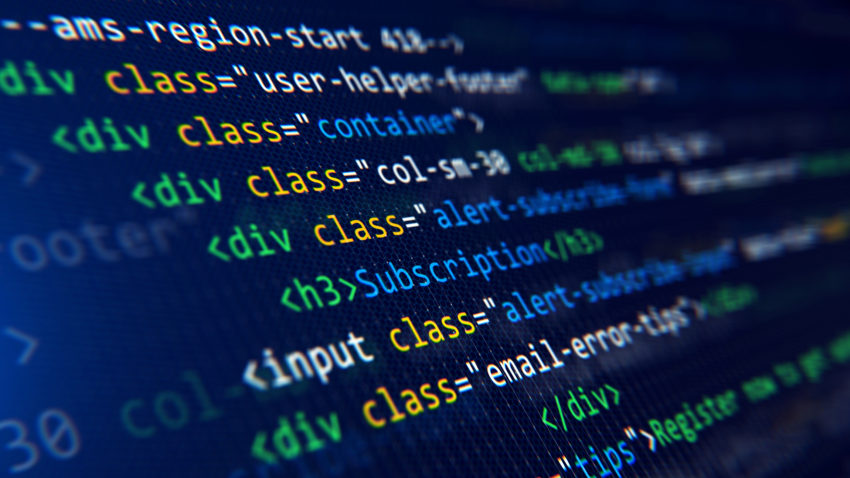 Coding course looks to improve diversity and inclusion in tech