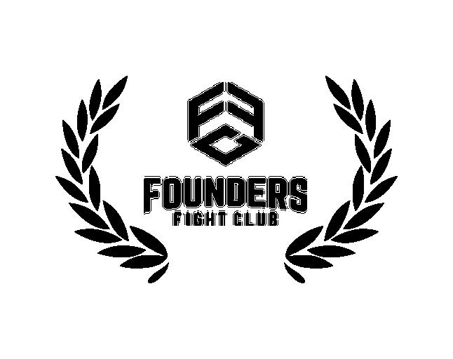 Gewinner Founder's Fight Club 2019
