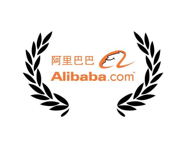 Winner Alibaba Cloud Competition 2018