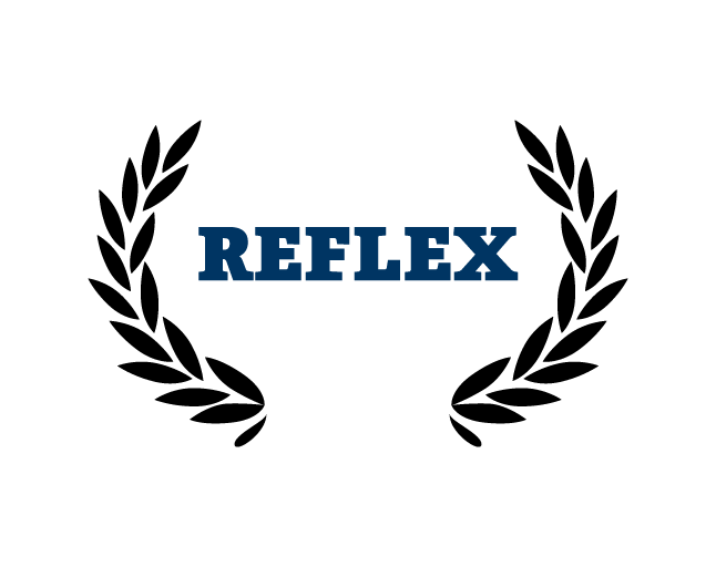 Reflexverlag Startup of the Year 2019