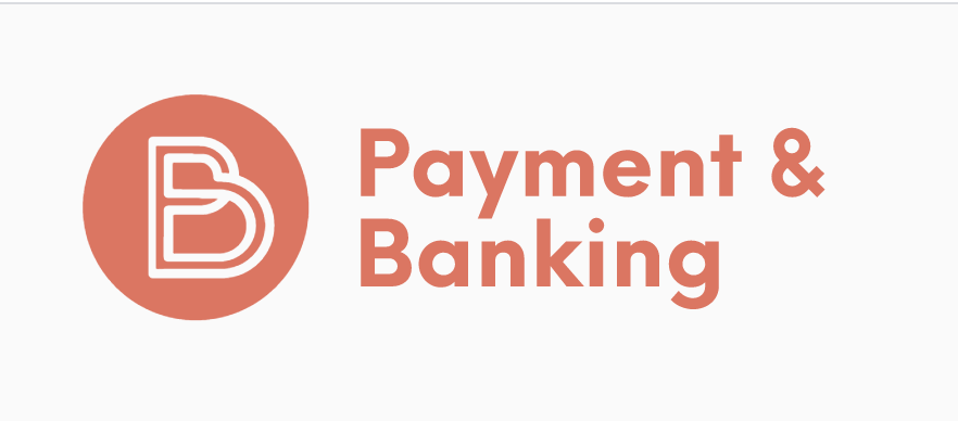 Payment & Banking