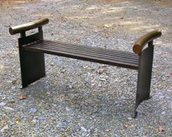KHUFU Bench