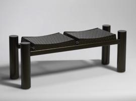 PERF 2 Seat
