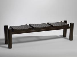PERF 3 Seat