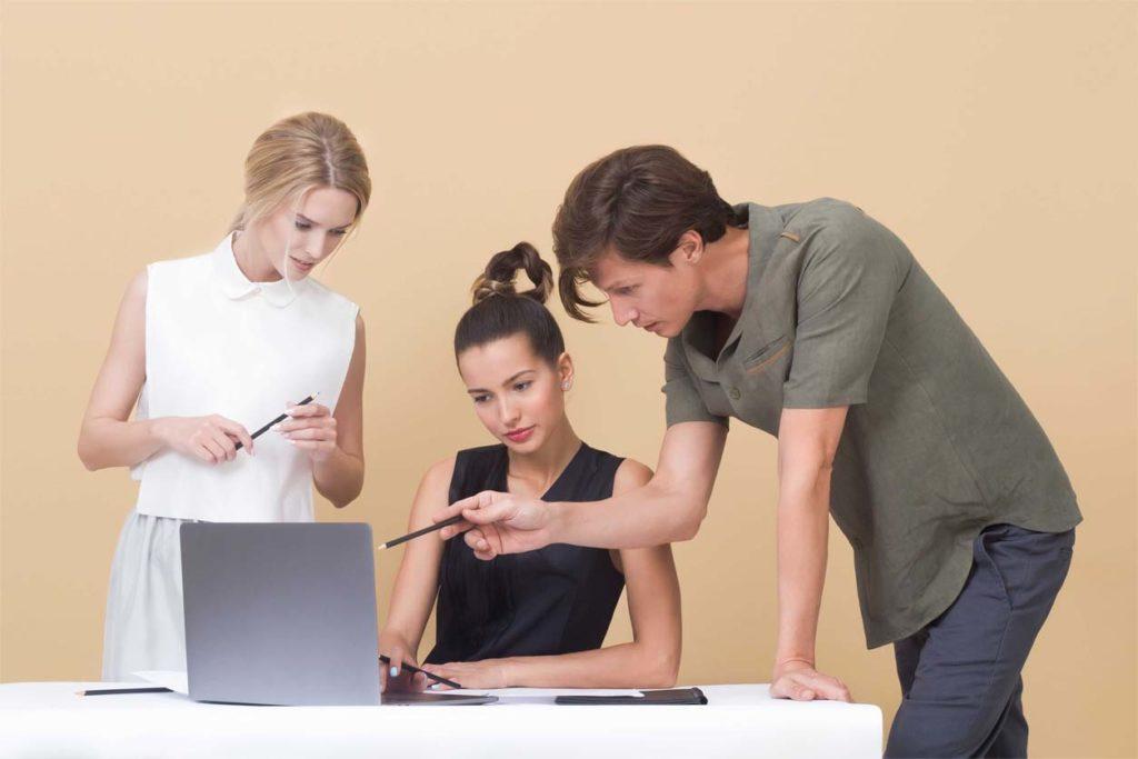 Les 5 outils indispensables pour les Office Manager