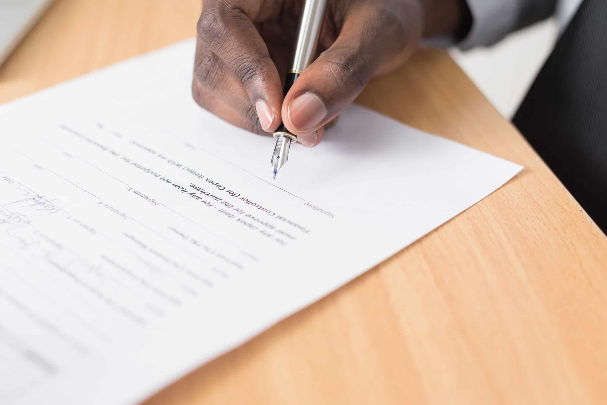 Règlement intérieur du CSE : ce qu'il faut savoir
