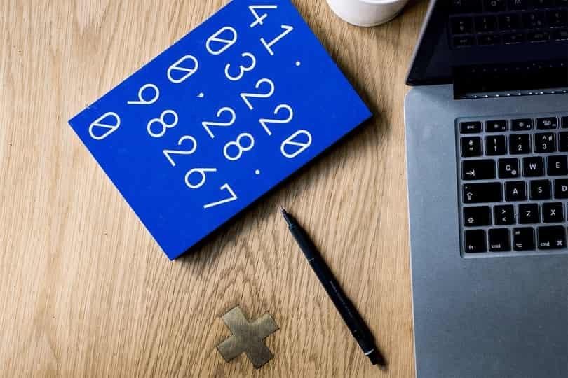 Calculer les effectifs pour les élections du CSE en 3 étapes