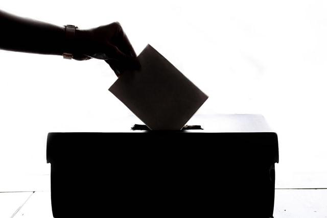 vote-par-correspondance-du-CSE