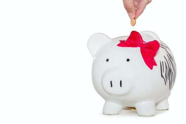 Budget de fonctionnement du CSE : explications et astuces