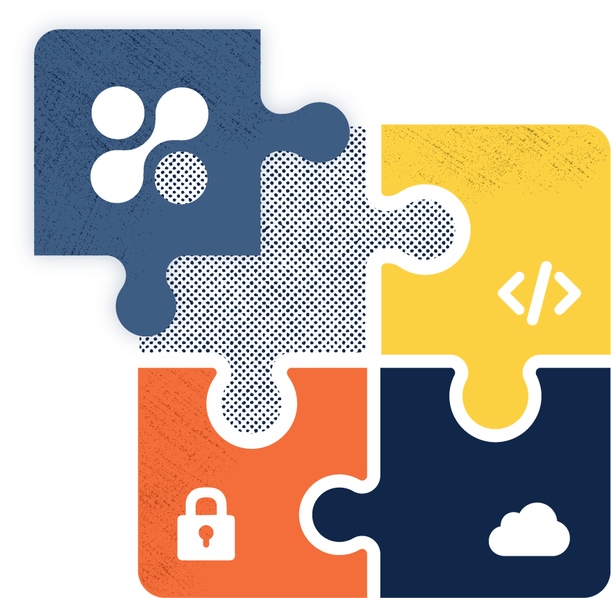 gini's data enrichment can be accessed on AWS Marketplace