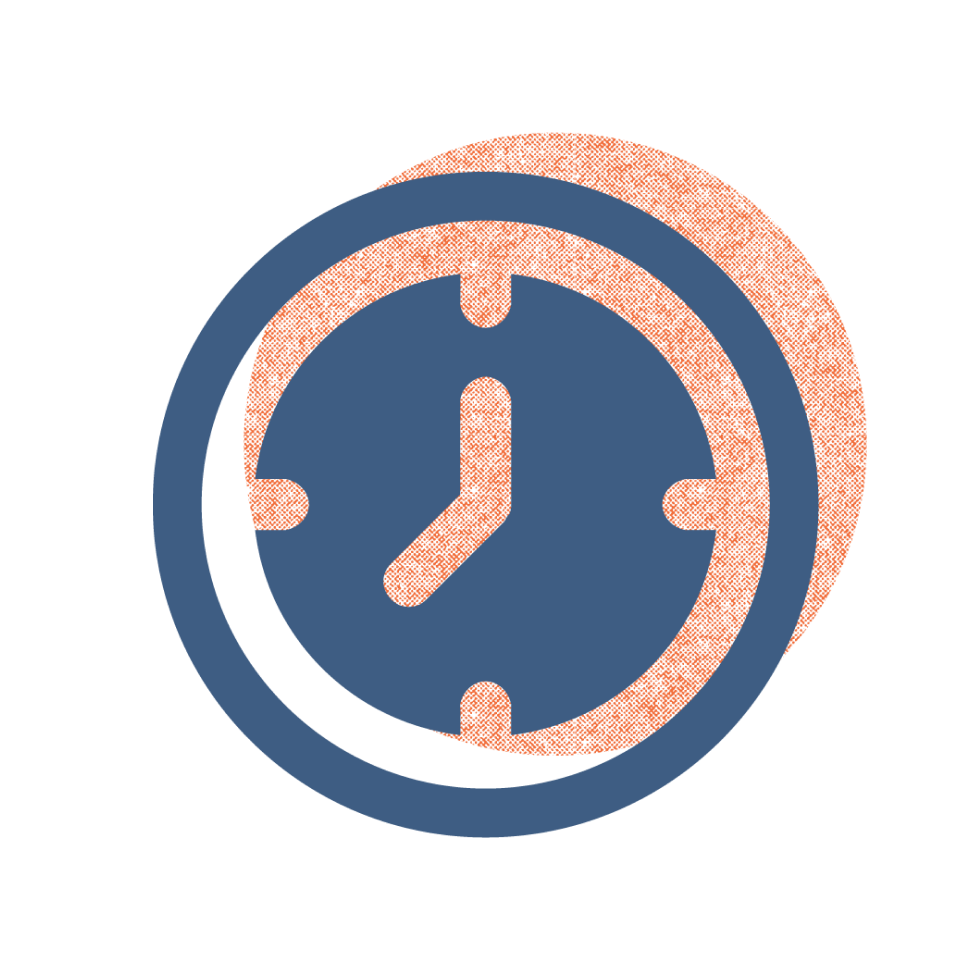 Join the gini team - flexible hours