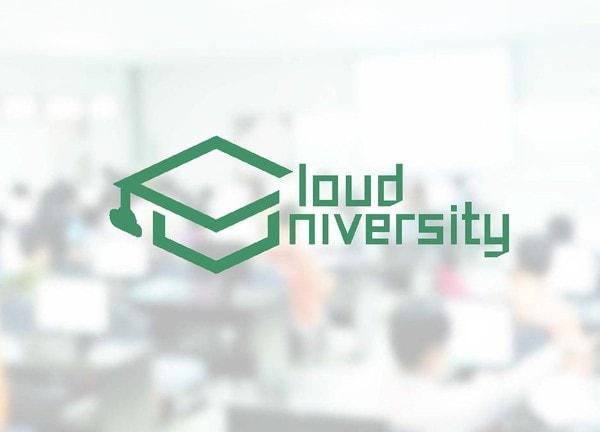 cloud university