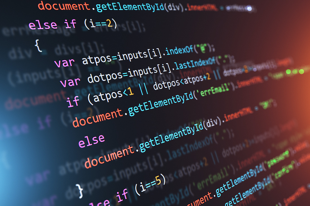 programming.jpeg