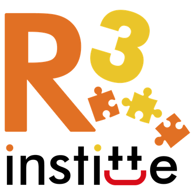 R3_logo_2017_square.png