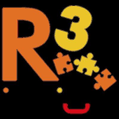 R3_logo_2017_square.png
