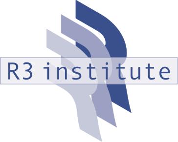 R3_logo.png