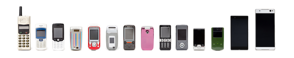 mobilephones.jpeg