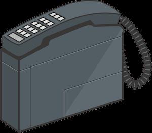 sholderphone.png