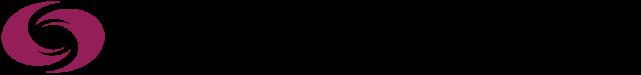 信幸プロテック株式会社