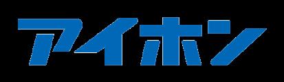 アイホン株式会社