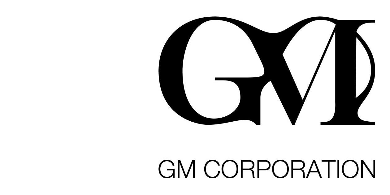 有限会社GMコーポレーション