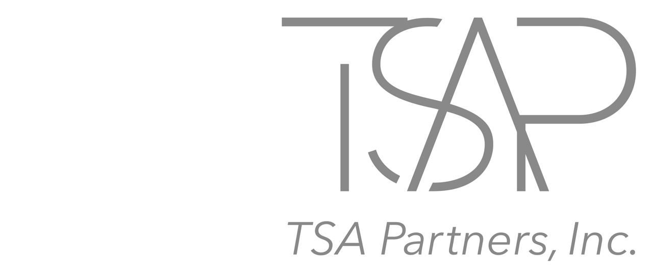 TSA Partners株式会社