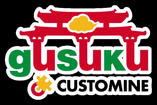 gusukuCUS_dark2.png