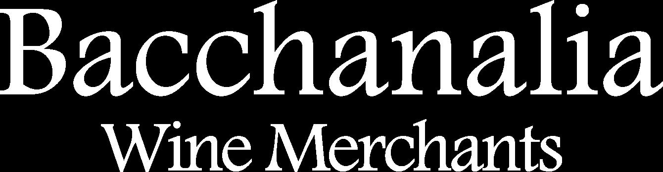 Hamstead Logo