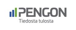 Pengon logo