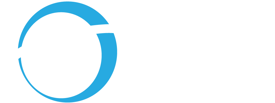 Logo du site benoiteveillard.com dont Benoît Eveillard est le propriétaire et l'éditeur
