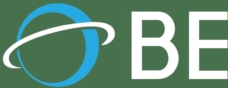Logo du site benoiteveillard.com