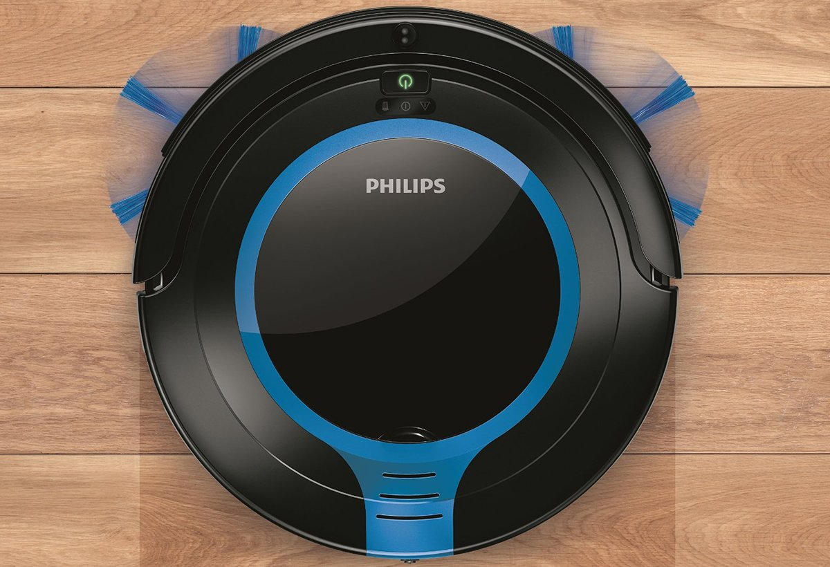 robot-hut-bui-philips-1