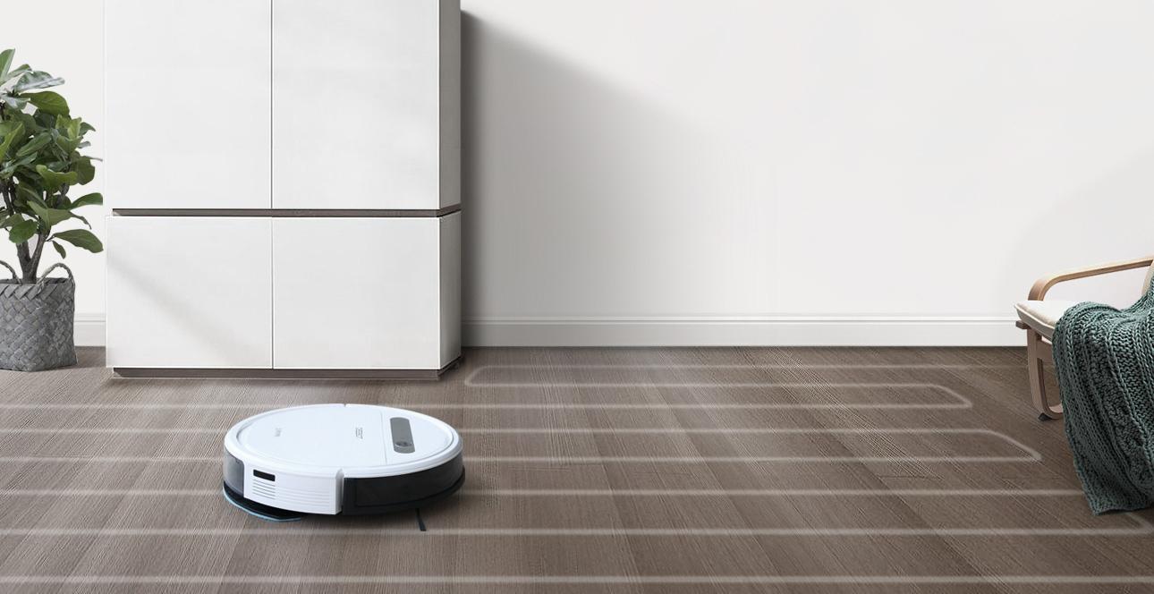 robot-hut-bui-ecovacs-dd35-3