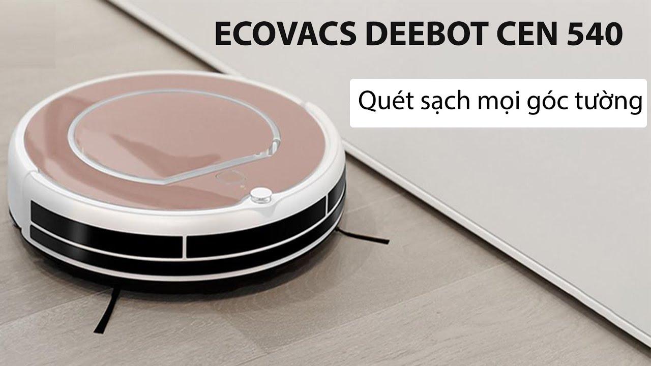 robot-hut-bui-ecovacs-cen546-1