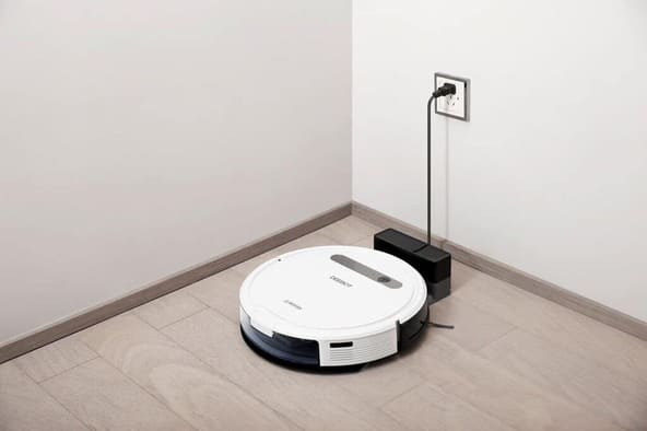 robot-hut-bui-ecovacs-dd37-2